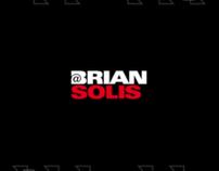 Brian Solis - Branding