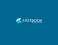 FASTBOOK