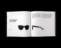 TIWI – Brand book 17