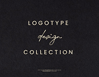Logotype Design Collection