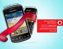 @Vodafone