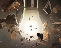 Enel 2012 Campaign