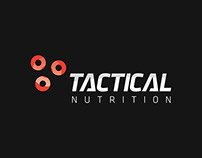 Tactical Nutrition