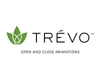 Trévo LLC Open / Close Animations