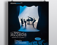 47º Heineken Jazzaldia en Donostia/San Sebastián