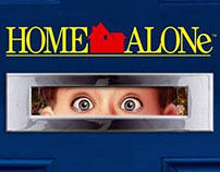Home Alone: PS2