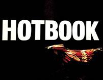 Hotbook / Casa Don Julio