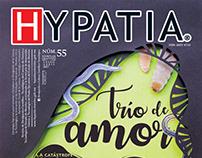 Hypatia 55