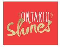 LCBO ONTARIO WINES PITCH