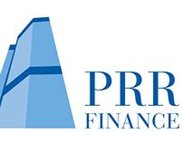 PRR Finance