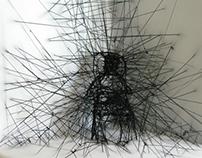 Hilos, threads