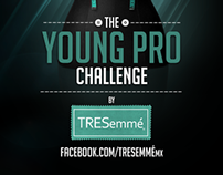Young Pro Challenge