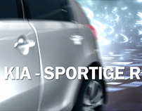 2010 Sportige_R global home page intro movie