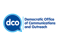 DCO Branding