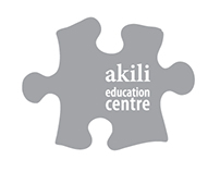 Akili Education Centre