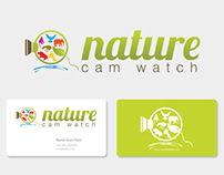 Nature Cam Watch