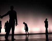 Dance: Azoron Island
