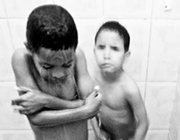 children's life 23°32′36″S 46°37′59″W