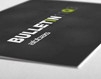Bulletin11Q3 ABBAS