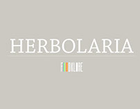 Herbolaria by Foodklore
