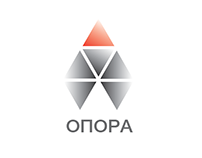 Pylon (RUS - LLC OPORA) Corporate ID