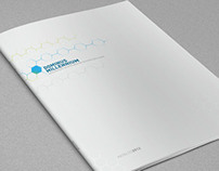 Katalog Dominus Millennium
