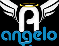 Angelo | Logo
