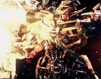 Linkin Park | Transformers |
