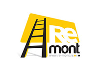 REmont / IDENTITY