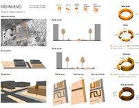 Proyecto Urbano Entrega 1