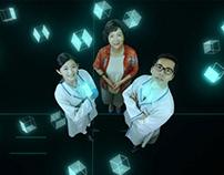 2017 中信方便家研究所第二集