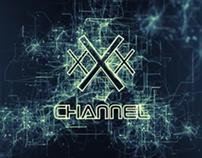 Channel xXx