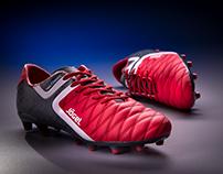 Jogel Shoes.