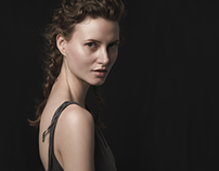 Laura / Portraits