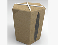packaging contest