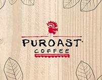 Puroast Coffee - Infographic - Mom's Day