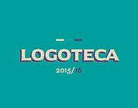 LOGOTECA 2015/16