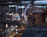 Concept 7th Floor
