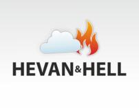 Hevan & Hell