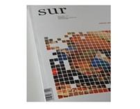 Revista Sur
