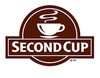 Second Cup Canada