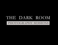 The Photography Sessions