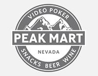 Peak Mart