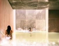 GP Public Baths