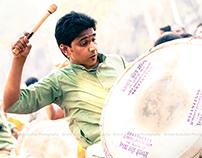 Gudipadwa ShobhaYatra