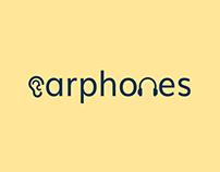 EarPhones!