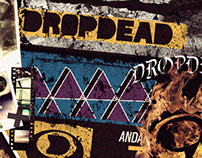 DROPDEAD SKATE CO.