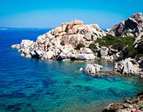 Amazing Sardegna II