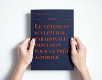Mémoire J. CHAMBARET