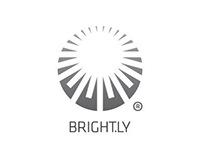 Bright.ly